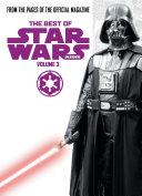 Best of Star Wars Insider