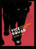 Vice Squad -