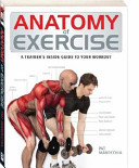 Anatomy of Excercise