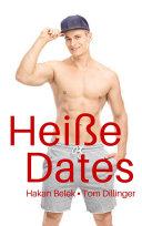 Heiße Dates