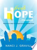 Fresh Hope Cleveland