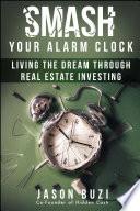 Smash Your Alarm Clock