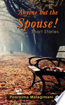 Anyone but the Spouse