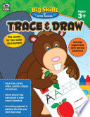 Trace   Draw  Ages 3   5