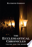 The Ecclesiastical Chronicles