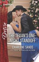The Texan s One Night Standoff