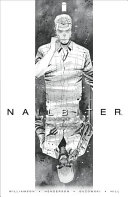 Nailbiter Volume 6