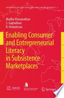 enabling-consumer-and-entrepreneurial-literacy-in-subsistence-marketplaces