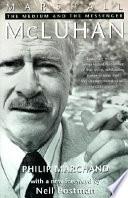 Ebook Marshall McLuhan Epub Philip Marchand Apps Read Mobile