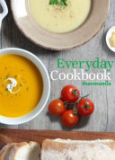 Everyday Cookbook