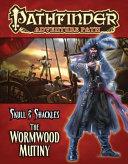 Pathfinder Adventure Path