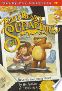 Teddy Bear s Scrapbook