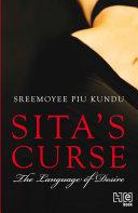 Sita s Curse