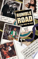 Rumble Road