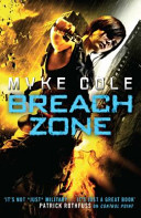 Breach Zone World Many Of Those With