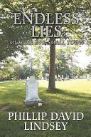 Endless Lies Book PDF