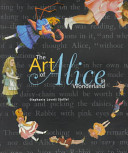 The Art of Alice in Wonderland