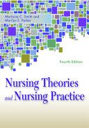 Nursing Theories and Nursing Practice