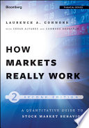 how-markets-really-work