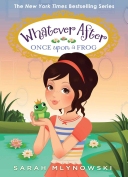 download ebook once upon a frog pdf epub