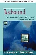 Icebound Book PDF