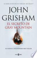 download ebook el secreto de gray mountain pdf epub