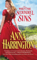 When The Scoundrel Sins : to inherit the only home she's ever...