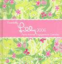Essentially Lilly 2006 Party Animal Engagement Calendar