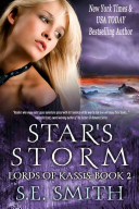 Star's Storm