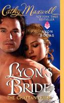 Lyon s Bride  The Chattan Curse