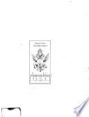 Storia della letteratura italiana dell'abate Girolamo Tiraboschi bibliotecario del serenissimo duca di Modena. Tomo primo [-decimo]