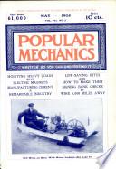 maio 1905
