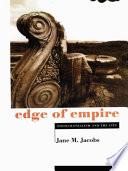 Edge of Empire