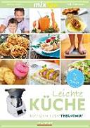 mixtipp  Leichte K  che