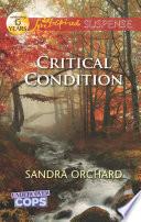 Critical Condition