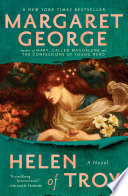 Helen of Troy Book PDF