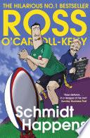 Schmidt Happens Pdf/ePub eBook