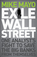 Exile on Wall Street