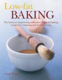 Low Fat Baking