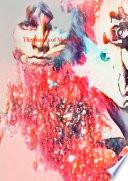 The visions of Mojo Risin Venait Me Dicter Ses Poemes Et