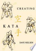 Creating Kata