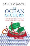The Ocean of Churn