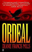 download ebook ordeal pdf epub