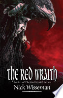 The Red Wraith Book PDF