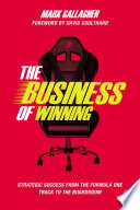 The The Business of Winning