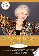 Elizabeth Grant Beauty Empire For More Than