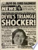 Apr 19, 1988