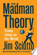 The Madman Theory Book PDF