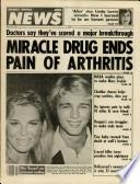 Jan 13, 1981