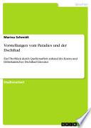 Vorstellungen Vom Paradies und Der Dschihad